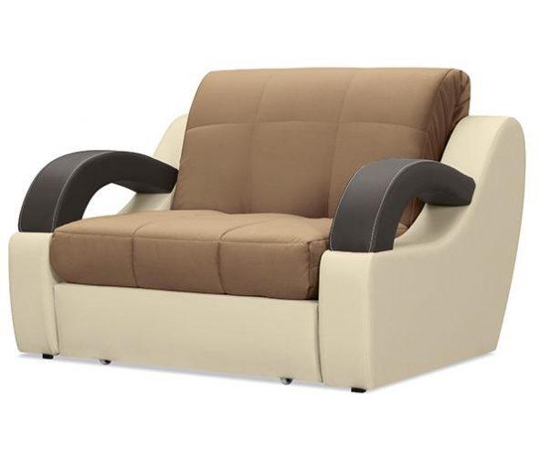 Кресло-кровать «Мадрид»