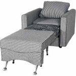Кресло-кровать Daniro