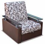 Кресло-кровать Sarme