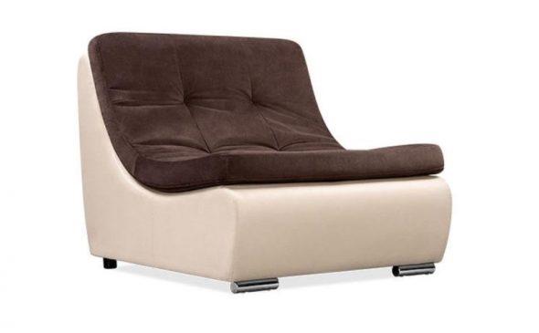 Раскладные кресла для дома