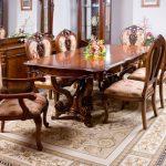 деревянные стулья стулья стол для кухни