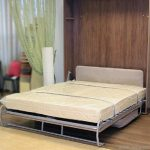 диван-кровать для ежедневного сна