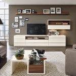 дизайнерская мебель из дерева и стекла
