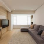 дизайнерская мебель минимализм