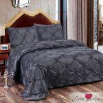 дорогое покрывало на кровать