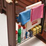 карго для полотенец