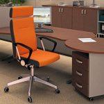 комплект мебели кресло