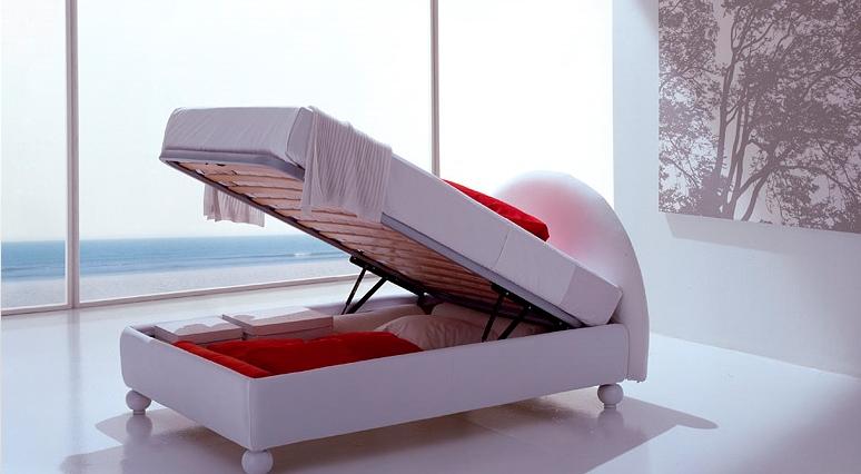 кровать 120 на 200