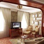 дизайнерская мебель модерн