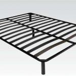 Металлические ламели для кровати