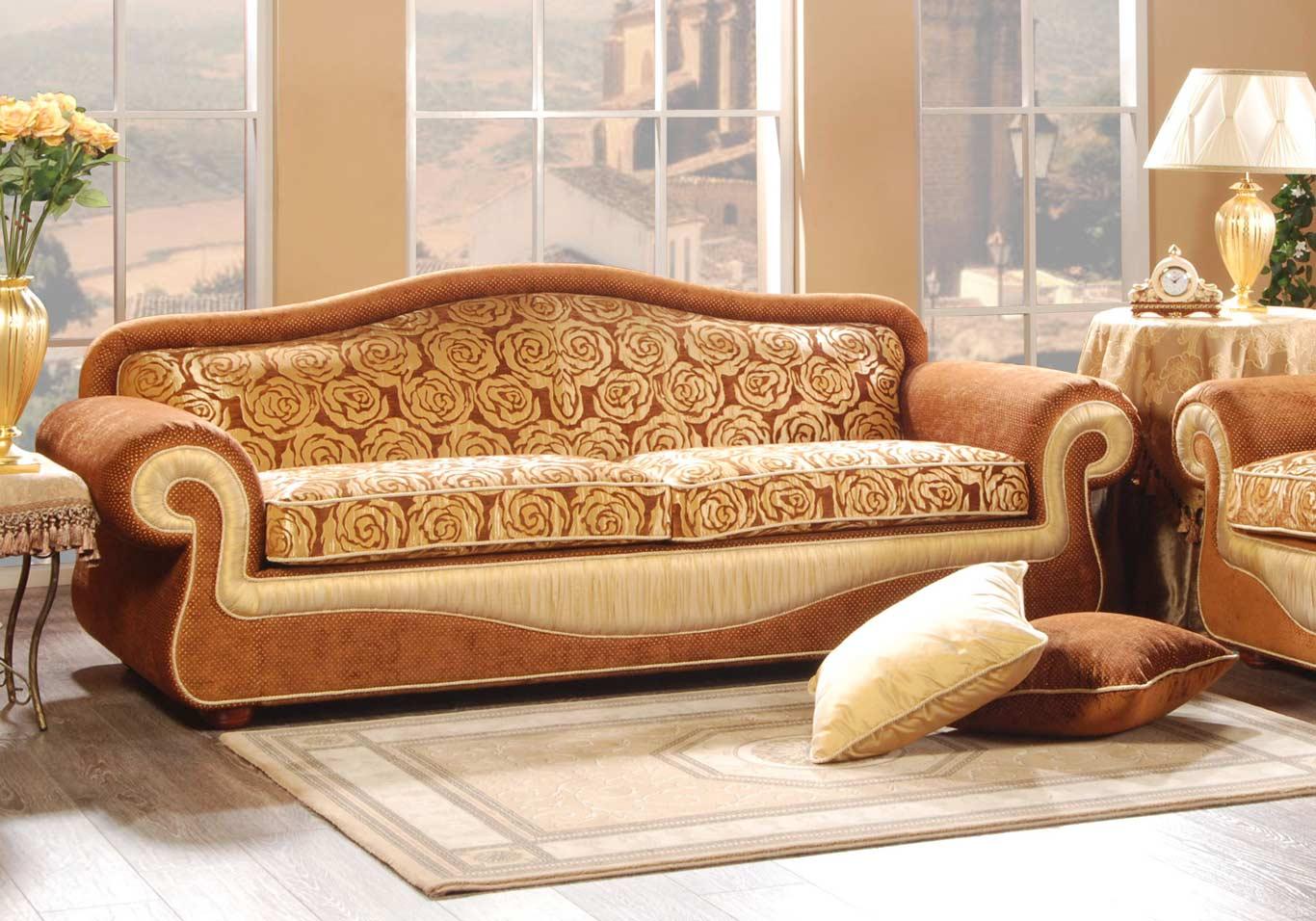 чем чистить мягкую мебель в домашних