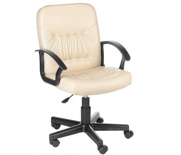 офисное кресло топ ган механизм