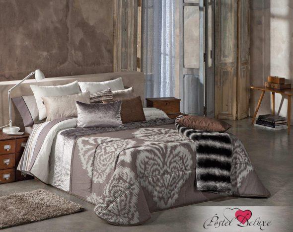 Шикарное современное покрывало на кровать