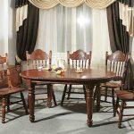 стол стулья обеденные