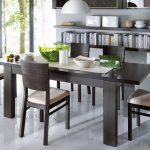 стулья дерево кухонные