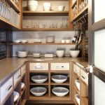 удобная сушка для посуды