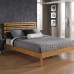 Идеи двуспальной кровати