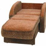 Кресло-кровать Ирина