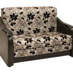 Кресло-кровать Классика