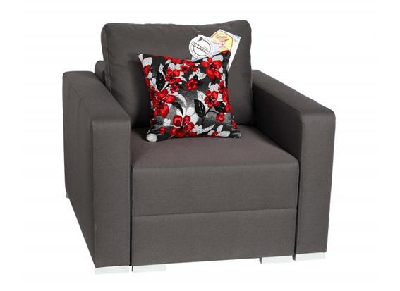 Кресло -кровать Лоренцо