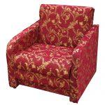 Кресло-кровать Ольга