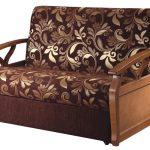 Кресло-кровать Саломея