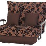 Кресло-кровать Стиль