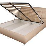 кровать миледи