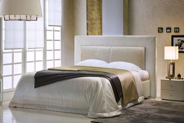 Кровать Тасмания