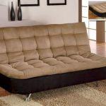 Механизм раскладывания и складывания дивана