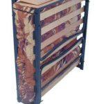 ортопедическая раскладная кровать