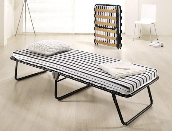 современная раскладная кровать
