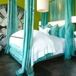 спальня 12 м дизайн