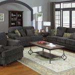 Варианты размещения дивана