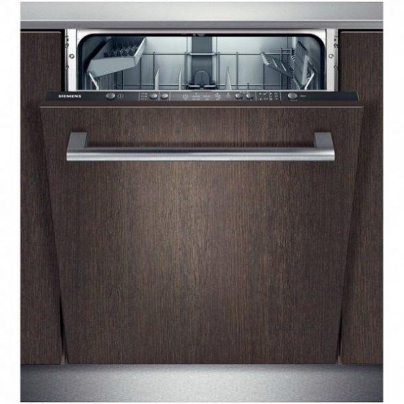 Встроить посудомоечную машину в готовую кухню своими руками
