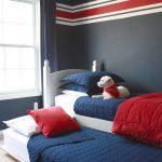 детская выдвижная кровать для мальчиков