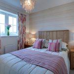 дизайн спальни 12 квадратов интерьер