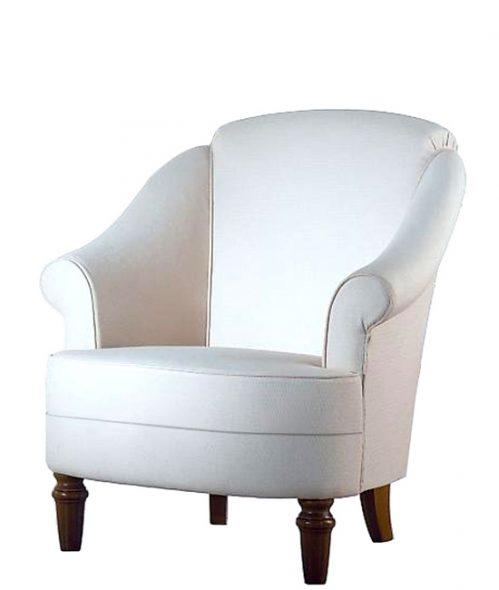 кресло Маддалена