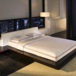 кровать Эстетика философии