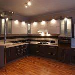кухни и мебель для кухни