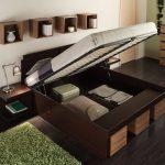 купить кровать