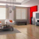 мебель для зала минимализм