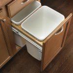 направляющие в кухонных ящиках