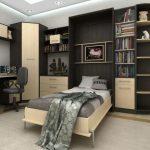 новая мебельная мода
