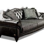 раскладной диван Версаль