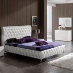 двуспальная кровать подъемная со шкафом