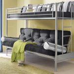 Кровать чердак для взрослых в интерьере