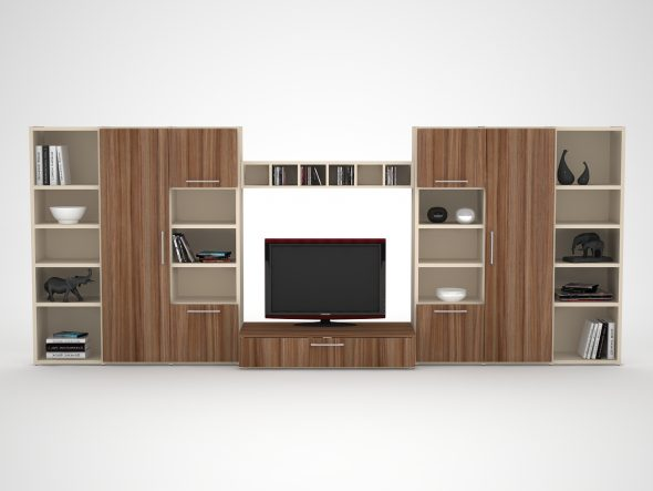 Недорогая мебель