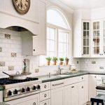 Ремонт и дизайн кухни