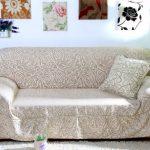 Выкройка на подлокотники дивана